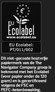 ecolabel certification